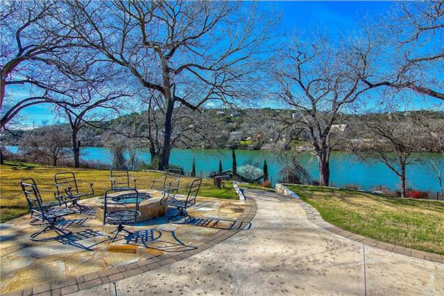14300 Flat Top Ranch Road #260, Austin, TX 78732 (#9617660) :: Zina & Co. Real Estate