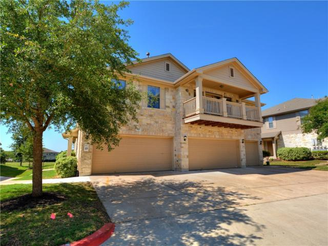 9201 Brodie Ln #4802, Austin, TX 78748 (#9618813) :: RE/MAX Capital City