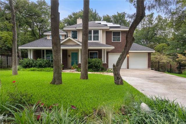 4808 Allison Cv, Austin, TX 78741 (#9618857) :: Papasan Real Estate Team @ Keller Williams Realty