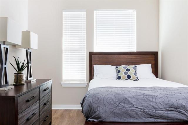 1900 Barton Springs Rd #1043, Austin, TX 78704 (#9621984) :: Papasan Real Estate Team @ Keller Williams Realty