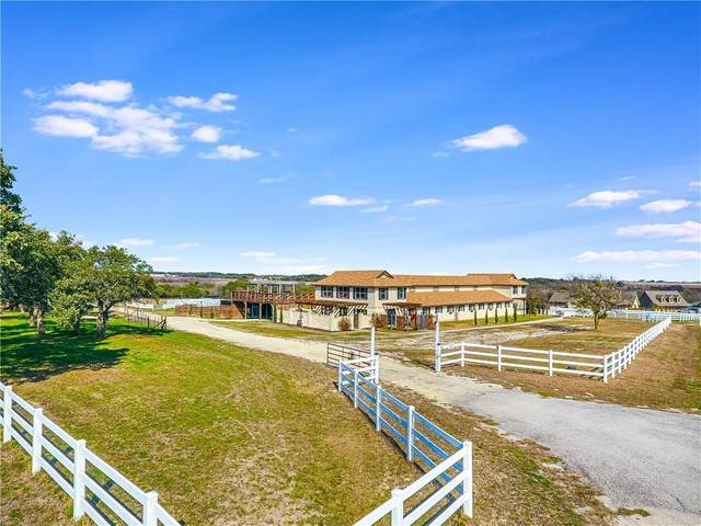 29657 Twin Creek Dr, Georgetown, TX 78626 (#9623309) :: Zina & Co. Real Estate
