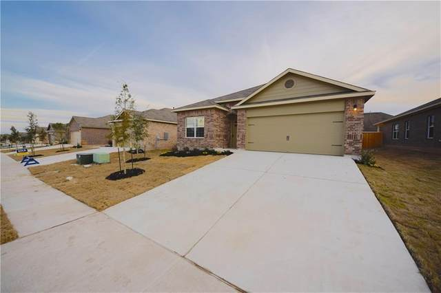 2937 Bridekirk Dr, Round Rock, TX 78664 (#9623918) :: R3 Marketing Group