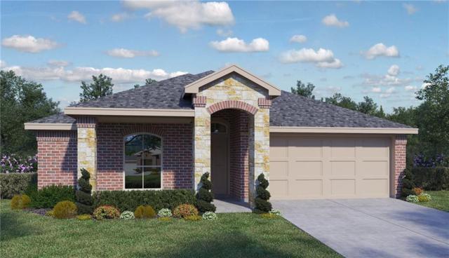 420 Lewisville Ln, Leander, TX 78641 (#9624340) :: RE/MAX Capital City