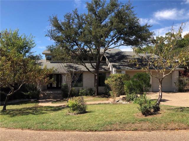 10604 Leafwood Ln, Austin, TX 78750 (#9625526) :: 12 Points Group
