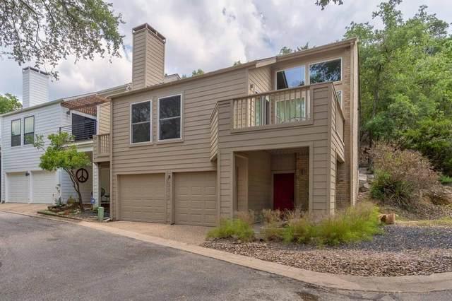 6410 Five Acre Wood St, Austin, TX 78746 (#9626118) :: Watters International