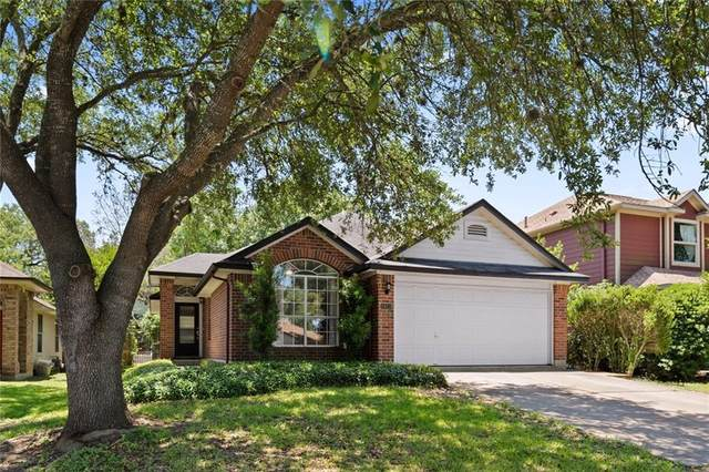 1423 Wheatfall Ln, Austin, TX 78748 (#9627192) :: RE/MAX Capital City