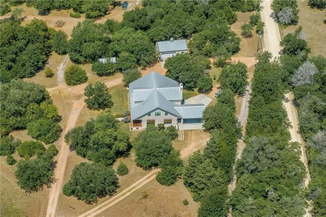 10900 Mayer Cemetery Rd, Other, TX 77835 (#9628627) :: The Gregory Group