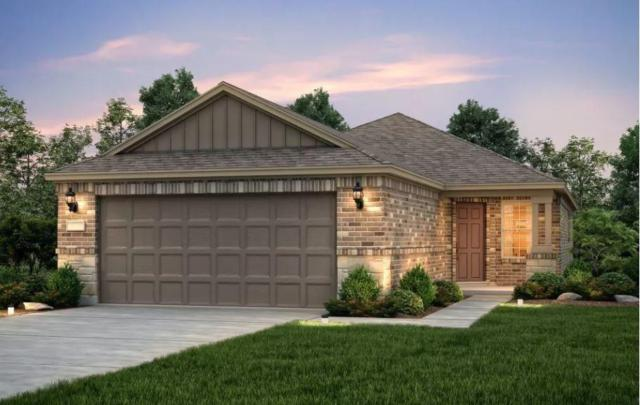 350 Brenham Pass, Georgetown, TX 78633 (#9629348) :: Watters International
