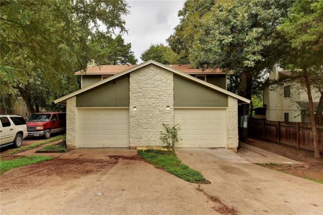 1306 Cool Shadow Dr, Del Valle, TX 78617 (#9630096) :: The ZinaSells Group