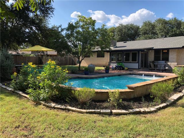 Austin, TX 78739 :: Papasan Real Estate Team @ Keller Williams Realty