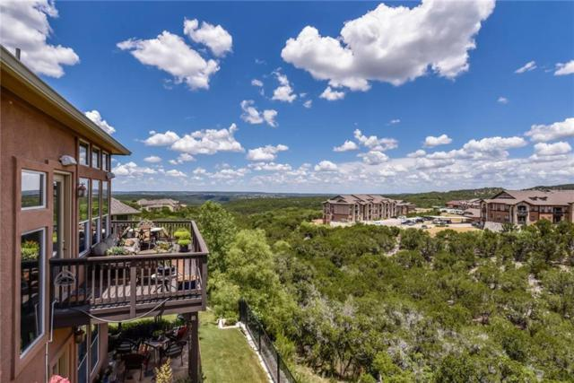 232 Sunrise Ridge Cv, Austin, TX 78738 (#9634197) :: KW United Group
