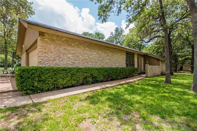 2801 Robin Rd, Manchaca, TX 78652 (#9634831) :: 10X Agent Real Estate Team