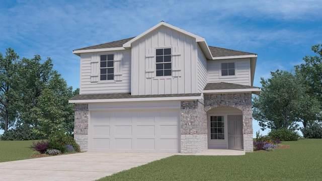 221 Calgary Ln, San Marcos, TX 78666 (#9635973) :: Papasan Real Estate Team @ Keller Williams Realty