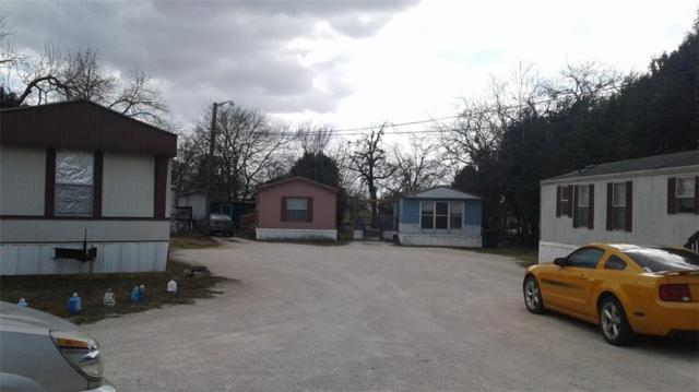 311 W Ireland St, Seguin, TX 78155 (#9636148) :: Papasan Real Estate Team @ Keller Williams Realty