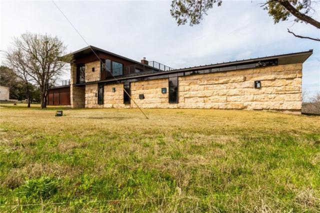 1394 E Creekview Dr, Salado, TX 76571 (#9636288) :: The Heyl Group at Keller Williams