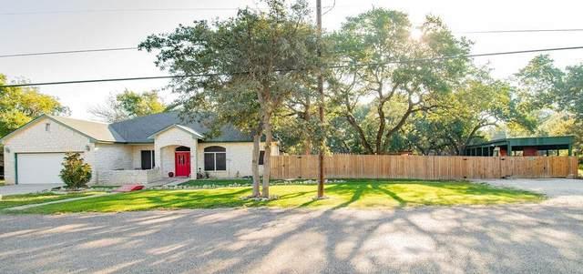 37 Morgans Point Blvd, Belton, TX 76513 (#9636490) :: Papasan Real Estate Team @ Keller Williams Realty