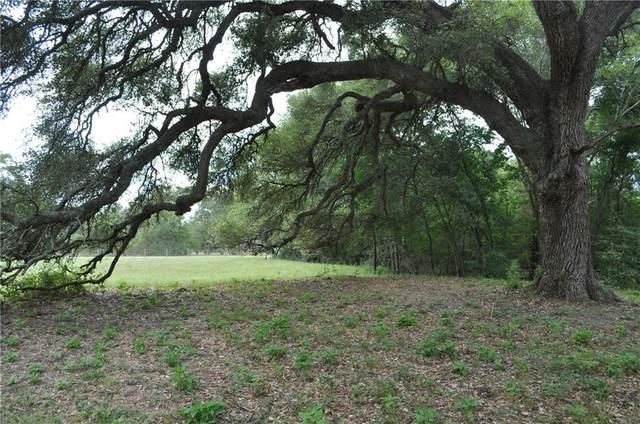 0002 Burke Rd, Flatonia, TX 78941 (#9637619) :: The Heyl Group at Keller Williams