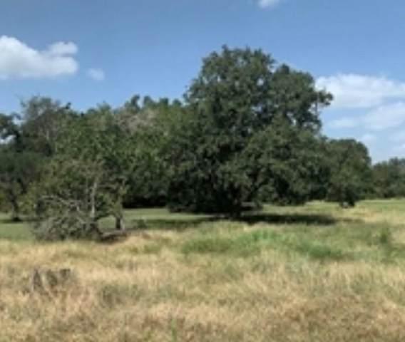 725 Loehr Rd, La Grange, TX 78945 (#9640584) :: Papasan Real Estate Team @ Keller Williams Realty