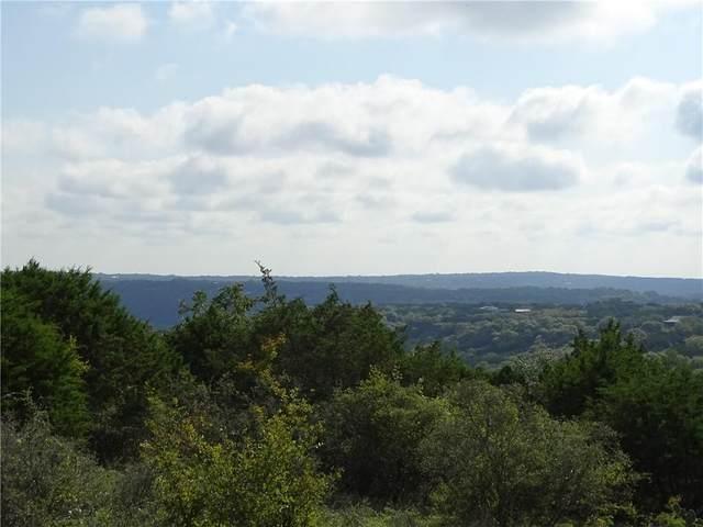000 Vista Verde Path, Wimberley, TX 78676 (#9642371) :: Watters International