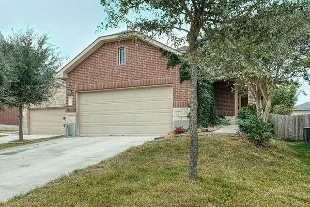 9012 Berryline Cv, Austin, TX 78724 (#9643268) :: Papasan Real Estate Team @ Keller Williams Realty
