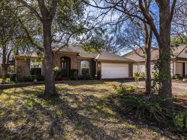 2048 Cedar Grove Cv, Round Rock, TX 78681 (#9644167) :: Austin Portfolio Real Estate - The Bucher Group