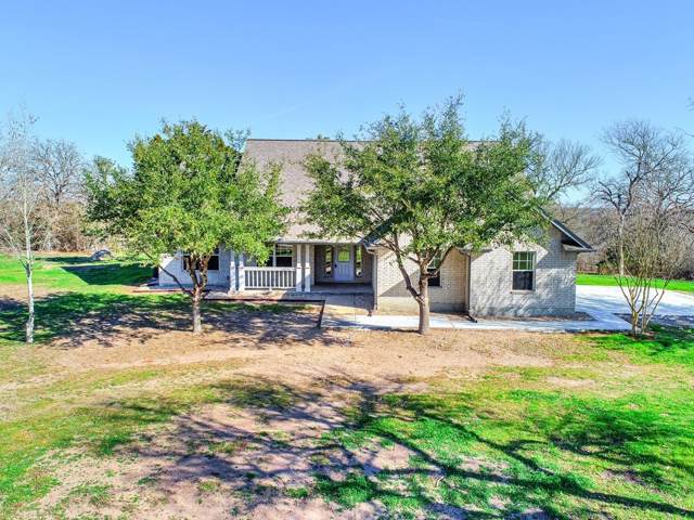 20808 Sandy Brown Ln, Webberville, TX 78621 (#9644854) :: The Perry Henderson Group at Berkshire Hathaway Texas Realty