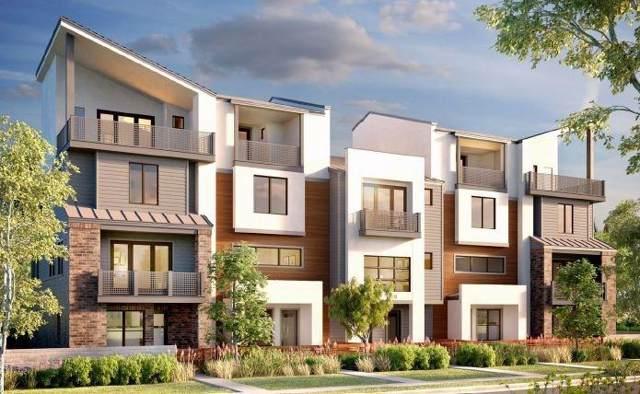 3901 Vantage Dr, Austin, TX 78731 (#9645969) :: Ana Luxury Homes