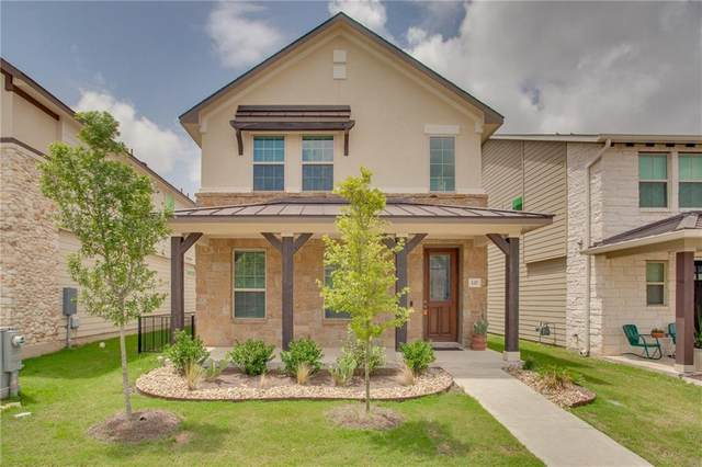 127 Buckthorn Dr, Dripping Springs, TX 78620 (#9646055) :: Papasan Real Estate Team @ Keller Williams Realty