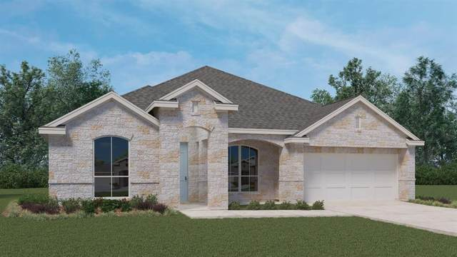 16916 Aventura Ave, Pflugerville, TX 78660 (#9646377) :: The Heyl Group at Keller Williams