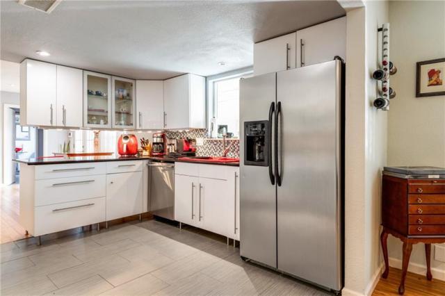 8105 Wexford Dr, Austin, TX 78759 (#9648783) :: Papasan Real Estate Team @ Keller Williams Realty
