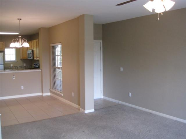 6810 Deatonhill Dr #1200, Austin, TX 78745 (#9649256) :: Papasan Real Estate Team @ Keller Williams Realty