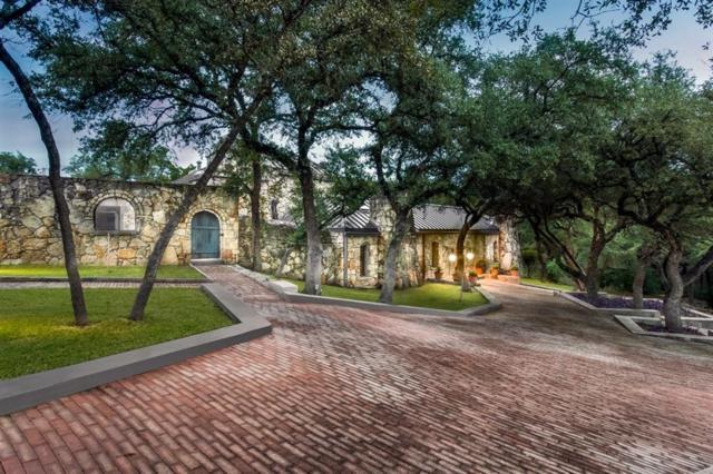 3612 Pearce Rd, Austin, TX 78730 (#9651960) :: Ana Luxury Homes