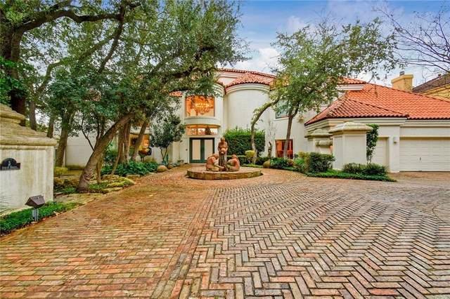 3 Ashley Greens St, San Antonio, TX 78257 (#9652107) :: The Perry Henderson Group at Berkshire Hathaway Texas Realty
