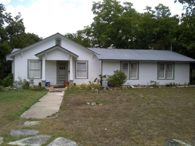 904 E Avenue C, Lampasas, TX 76550 (#9652194) :: RE/MAX Capital City