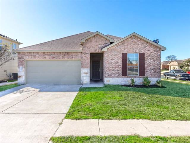 9401 China Rose Dr, Austin, TX 78724 (#9653109) :: The Summers Group