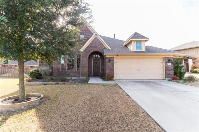 2924 Saint Federico Way, Round Rock, TX 78665 (#9653689) :: The Gregory Group