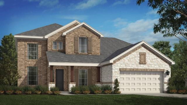 3504 Tree Swallow Way, Pflugerville, TX 78660 (#9655712) :: Amanda Ponce Real Estate Team