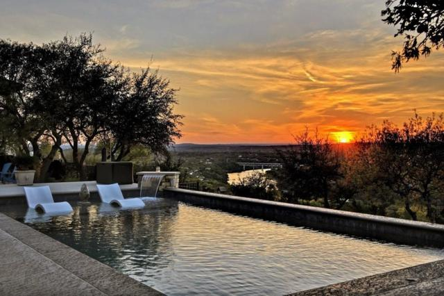 2116 Moonlight Trce, Spicewood, TX 78669 (#9656920) :: Papasan Real Estate Team @ Keller Williams Realty