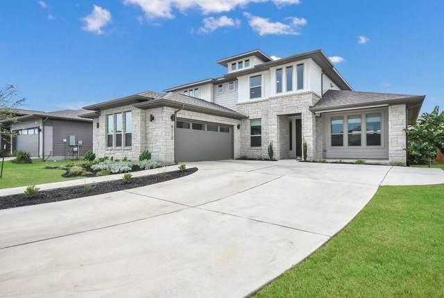8112 Donnelley Dr, Austin, TX 78744 (#9657580) :: Papasan Real Estate Team @ Keller Williams Realty
