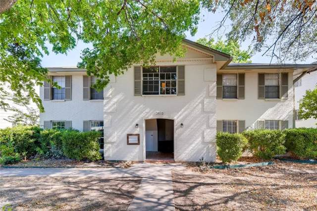 3415 Willowrun Dr, Austin, TX 78704 (#9657701) :: Lauren McCoy with David Brodsky Properties