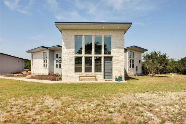 1014 N Sunset Canyon Dr, Dripping Springs, TX 78620 (#9658518) :: Zina & Co. Real Estate