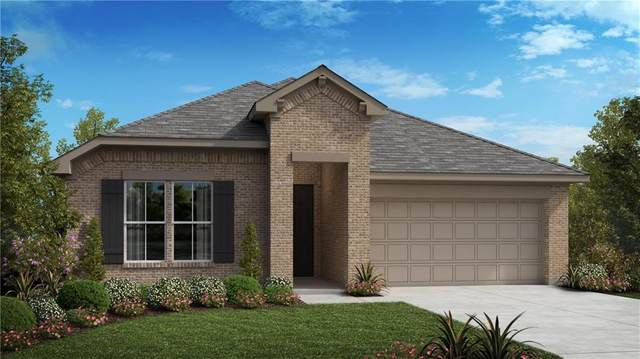 1179 Barberry Way, New Braunfels, TX 78132 (#9659785) :: Zina & Co. Real Estate