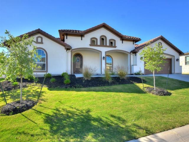 109 Dreaming Plum Ln, San Marcos, TX 78666 (#9659837) :: RE/MAX Capital City