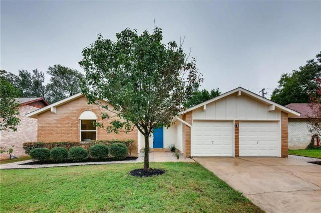 12009 Swallow Dr, Austin, TX 78750 (#9660526) :: The Perry Henderson Group at Berkshire Hathaway Texas Realty