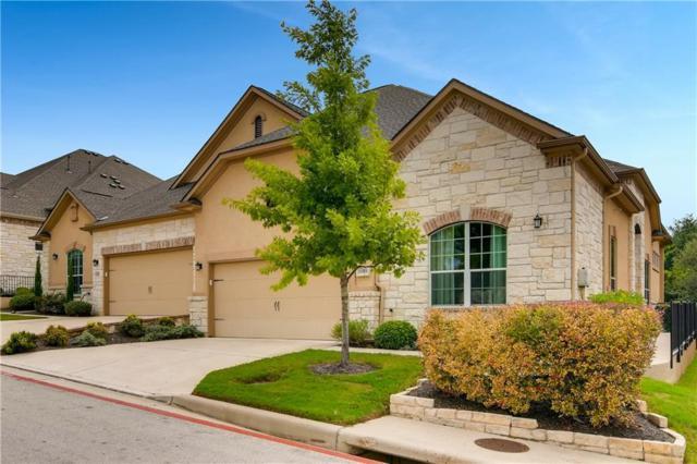 15303 Origins Ln, Austin, TX 78734 (#9661091) :: Ana Luxury Homes