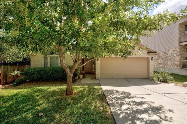 10713 Chippenhook Ct, Austin, TX 78748 (#9661880) :: Watters International
