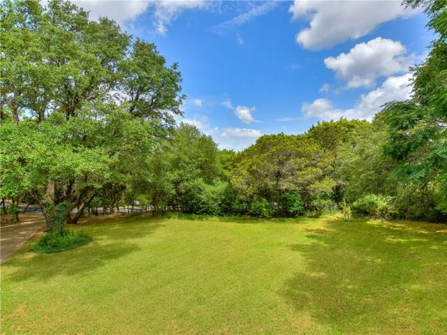 33 Sundown Pkwy, Austin, TX 78746 (#9661925) :: The Perry Henderson Group at Berkshire Hathaway Texas Realty