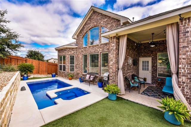 5612 Rio Chama Cv, Austin, TX 78738 (#9664515) :: The Perry Henderson Group at Berkshire Hathaway Texas Realty