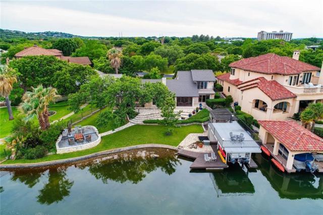 115 Bay Point Dr, Horseshoe Bay, TX 78657 (#9665826) :: 3 Creeks Real Estate