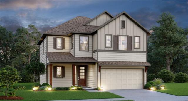 2304 Ringstaff Rd, Leander, TX 78641 (#9666770) :: Papasan Real Estate Team @ Keller Williams Realty